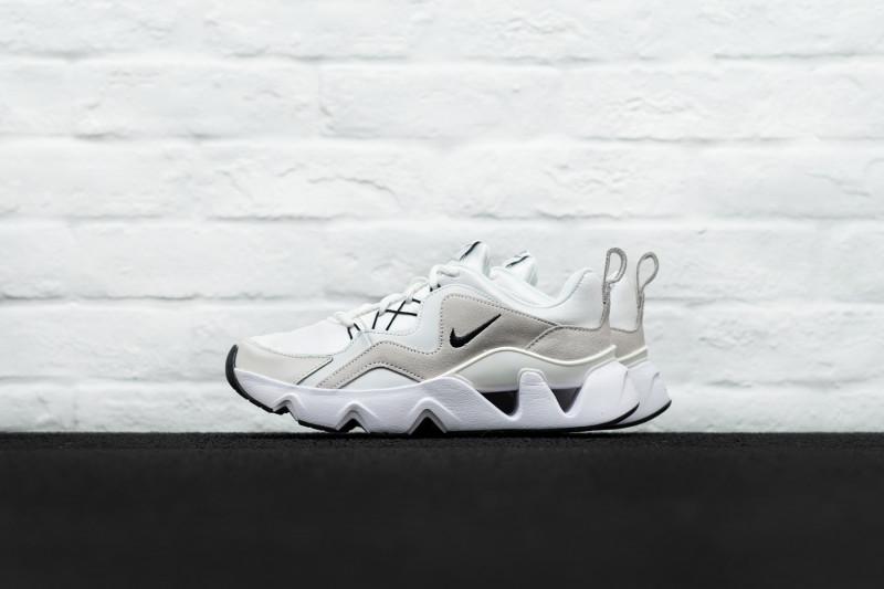 W Nike RYZ 365