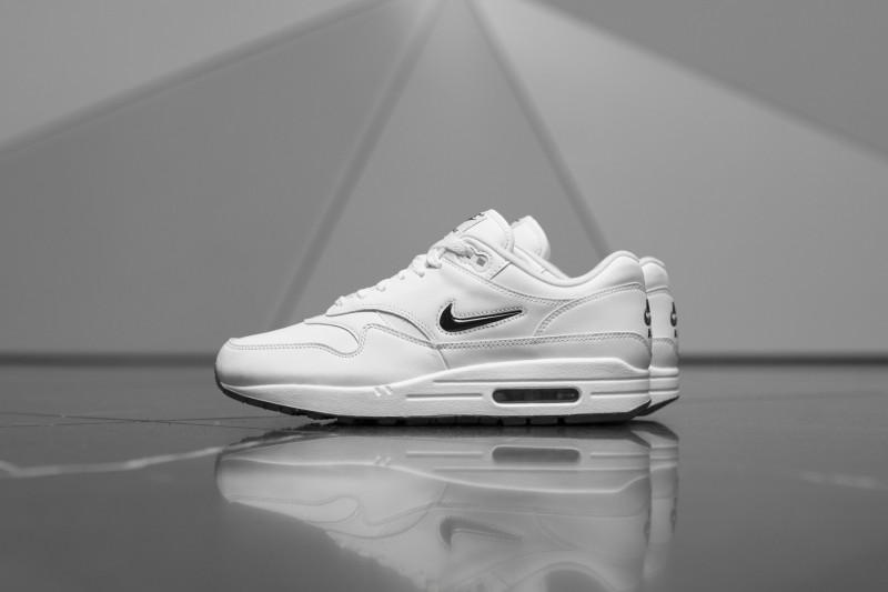 Nike Air Max 1 Prem Jewel