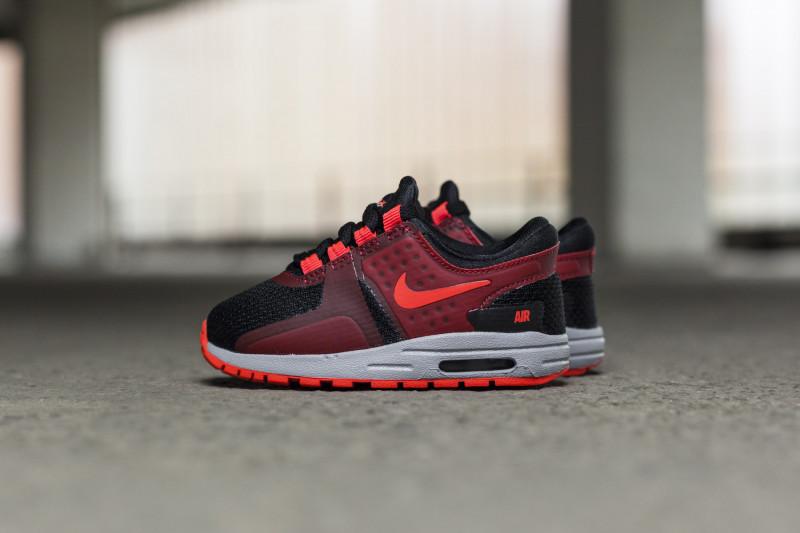 Nike Air Max Zero TD