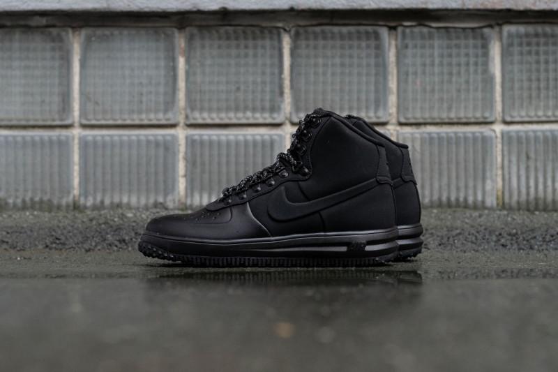 Nike Lunar Force 1 '18