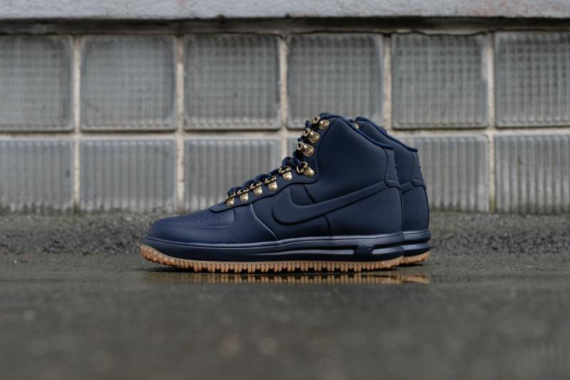 Nike LF1 Duckboot`18