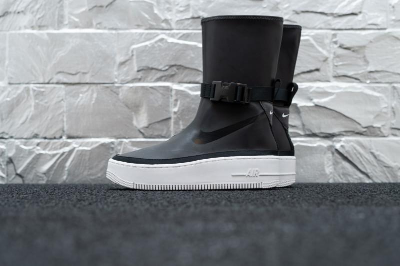 promo code f44c3 a7a86 Sale - Sneaker.no