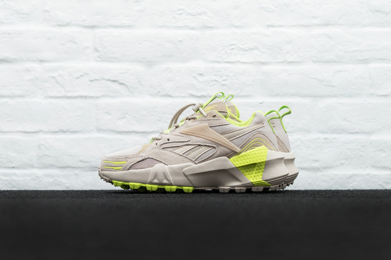 W Reebok Aztrek Double Mix Trail