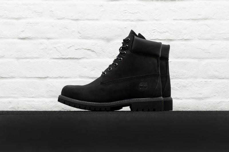 Timberland 6 Inch Boot Premium