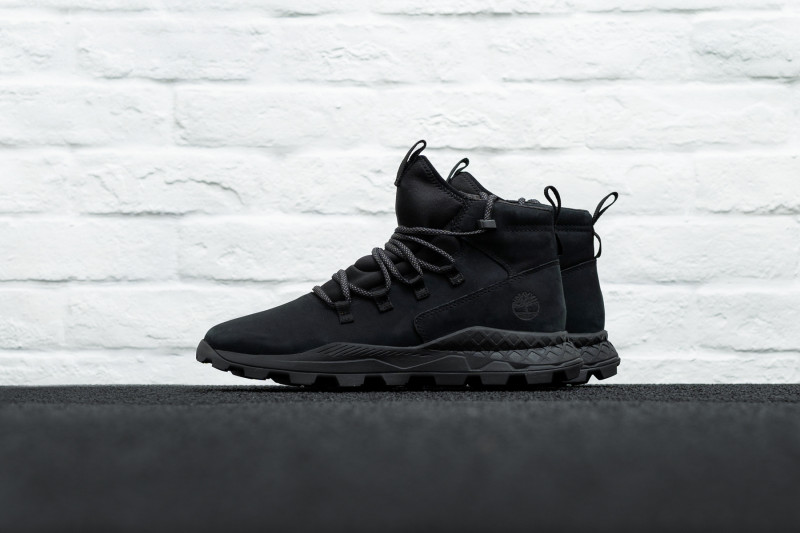 Timberland Brooklyn Alpine