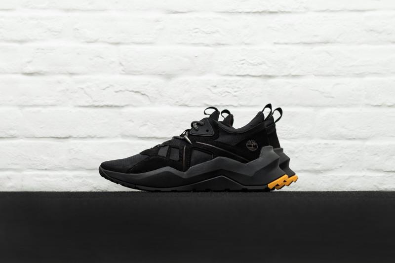 Timberland Madbury Sneaker