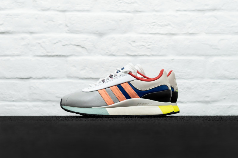 W Adidas SL Andridge