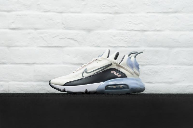 W Nike Air Max 2090