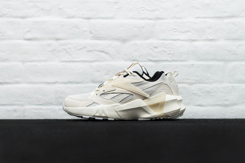 W Reebok Aztrek Double Mix